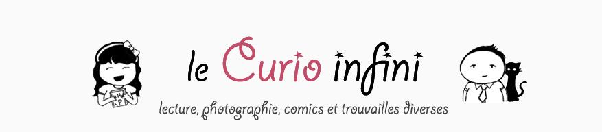 Le Curio Infini